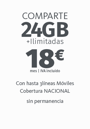 MovilesCompartidas24GB