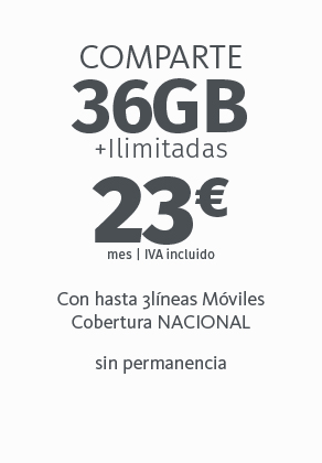MovilesCompartidas36GB
