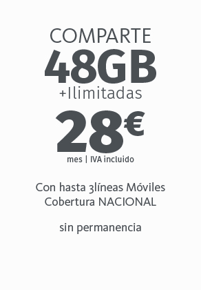 MovilesCompartidas48GB