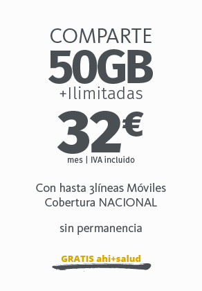 MovilesCompartidas50Gb