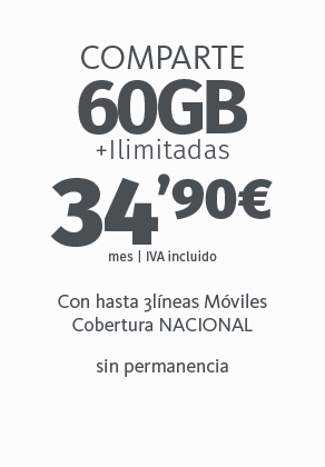 MovilesCompartidas60Gb